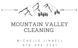 Mountain Valley Cleaning